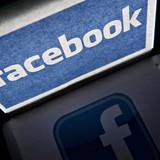 Facebook trực tiếp hỗ trợ nội dung các báo đến người đọc