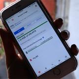 3 mẹo bất ngờ để tiết kiệm cước 3G