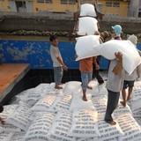 Thương hiệu gạo Việt: 30 năm vẫn loay hoay