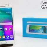 Công nghệ 24h: Smartphone đua nhau giảm giá