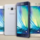 Nhiều mẫu smartphone giảm giá mạnh sau đợt nghỉ lễ 30/4