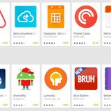 """Sự thật """"trần trụi"""" về hàng loạt ứng dụng miễn phí trên Android"""