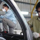 Công nghiệp ôtô: Không bỏ được thì thế nào?