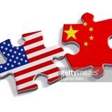 Mỹ, Trung gắn bó - Chỉ là chuyện hoang đường?