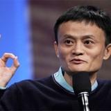 Jack Ma: Kẻ thua cuộc mới bảo người khác sao chép sản phẩm