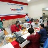 Ba ngân hàng Việt lọt vào top 2.000 tập đoàn lớn nhất thế giới
