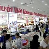 Hiến kế để vận động người Việt Nam dùng hàng Việt Nam