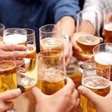 Thu nhập thấp, Việt Nam vẫn ghi kỷ lục uống bia nhiều