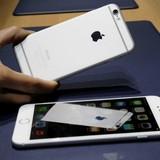 iPhone 6 qua sử dụng, giá thấp xuất hiện nhiều ở Việt Nam