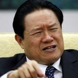 Trung Quốc bất ngờ hoãn xét xử Chu Vĩnh Khang