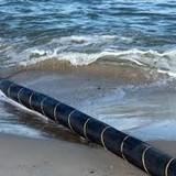 VNPT: Đứt cáp quang biển nằm trong điều khoản miễn trừ trách nhiệm của nhà mạng