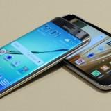 Galaxy S6 bị chê thua kém Galaxy S5