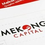Chuyện tháo chạy của một quỹ đầu tư và năng lực kém cỏi của startup Việt