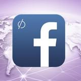 Dự án Internet miễn phí của Facebook cán mốc 1 tỷ người dùng