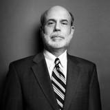 Hưu mà không hắt (P5): Bernanke Inc. và chuyện kiếm tiền sau khi nghỉ hưu của Chủ tịch Fed