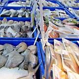 Để hàng Việt đáp ứng các tiêu chuẩn xuất khẩu vào Hàn Quốc