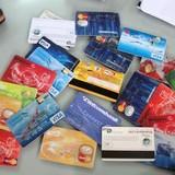 Bắt giữ người đàn ông quốc tịch Ukraine dùng thẻ ATM giả rút tiền tại phố cổ