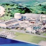 Nga hỗ trợ Việt Nam phát triển điện hạt nhân