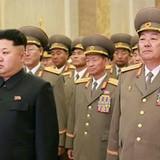 Triều Tiên giận dữ trước thông tin bộ trưởng quốc phòng bị xử tử