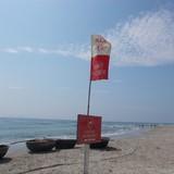 Đà Nẵng: Các resort lấn chiếm bờ biển, người dân không còn bãi tắm
