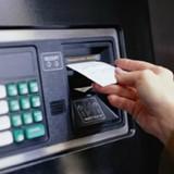 Hiểm họa... từ những cây rút tiền ATM