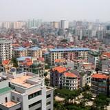 """Thị trường bất động sản: Sẽ có đợt """"sốt"""" mới?"""