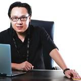 Nội y Việt Nam hội nhập thị trường thời trang thế giới