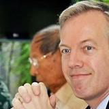 Bộ trưởng Quốc phòng Mỹ sang thăm Việt Nam cuối tháng 5