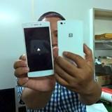 Công nghệ 24h: Bphone lộ ảnh thật có gây thất vọng cho người dùng?