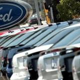 Ford bổ nhiệm Chủ tịch mới khu vực Đông Nam Á