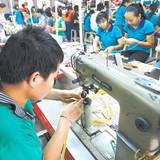 Chuẩn bị thi hành Luật Đầu tư mới: Doanh nghiệp vẫn băn khoăn