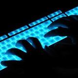 Hacker tấn công 35.000 công ty của Bỉ, đánh cắp số tiền lớn