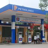 Doanh nghiệp ngành dầu khí khởi sắc