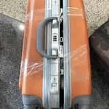 Nhiều hành khách tố mất tài sản tại sân bay Nội Bài