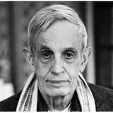 Cuộc đời kỳ lạ và phi thường của thiên tài John Nash