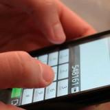 Bắt quả tang 19 đối tượng Trung Quốc dùng điện thoại VOIP để lừa đảo