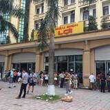 Thị trường khách du lịch đường bộ Trung Quốc tại Quảng Ninh: Hỗn loạn vì nội đấu, ngoại ép
