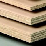 Thổ Nhĩ Kỳ điều tra chống bán phá giá với gỗ dán nhập khẩu Việt Nam