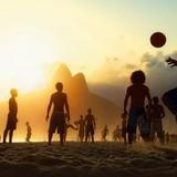 """World Cup: Trò kinh doanh """"bẩn"""" đằng sau những pha bóng đỉnh cao"""
