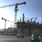 Xây cao ốc ở biển Nha Trang: Thủ tướng duyệt một đằng, Khánh Hòa quyết một nẻo