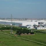 Tập đoàn Sumitomo đầu tư xây khu công nghiệp tại tỉnh Vĩnh Phúc