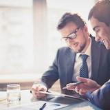 Các công cụ đo lường năng lực lãnh đạo