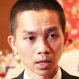 """Tiến sĩ Nguyễn Đức Thành: """"Tỷ giá đang bị giữ quá chặt"""""""