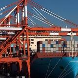 Ký Hiệp định thương mại tự do Việt Nam - Liên minh kinh tế Á - Âu