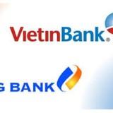 2 thương vụ ngân hàng sáp nhập: Đằng sau giá trị cộng hưởng