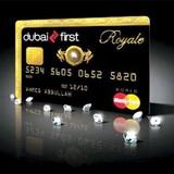 """Những thẻ tín dụng """"uy lực"""" nhất thế giới"""