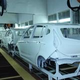 Công nghiệp ô tô các nước (P1): Thái Lan