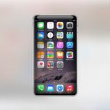 """iPhone 7 sẽ nói lời """"tạm biệt"""" với nút Home"""