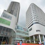 Lợi nhuận hàng trăm triệu đô, Indochina Plaza Hà Nội vẫn bị bán