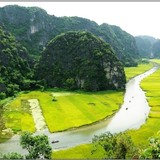 Internet đang thay đổi cách người Việt du lịch như thế nào?
